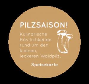 Hotel Schere saison_schere_pilz-300x284
